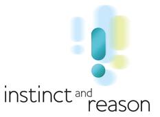 Instinct and resons