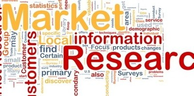 Qualitative versus Quantitative market research