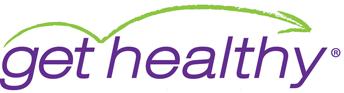 gethealthy_logo