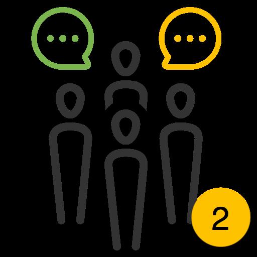 GroupQuality Agile Market Research Participant Recruitment