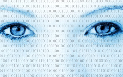 How privacy will shape the future of business