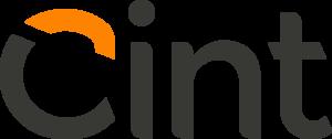 cint-groupquality-for-agile-participant-recruitment