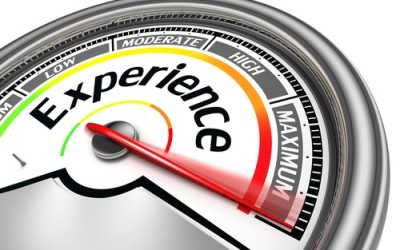 User Experience issues in online market research