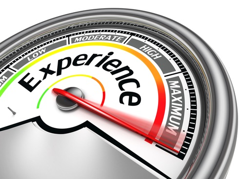 GroupQuality User Experience Consulting