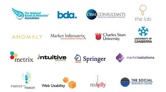 Some of GroupQuality Partners