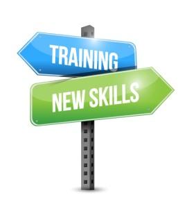 training_skills