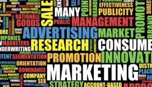 Advertsing Research2