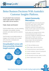 GroupQuality_customer+insights+platform